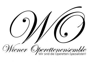 Musik-Kultur-Theater Verein